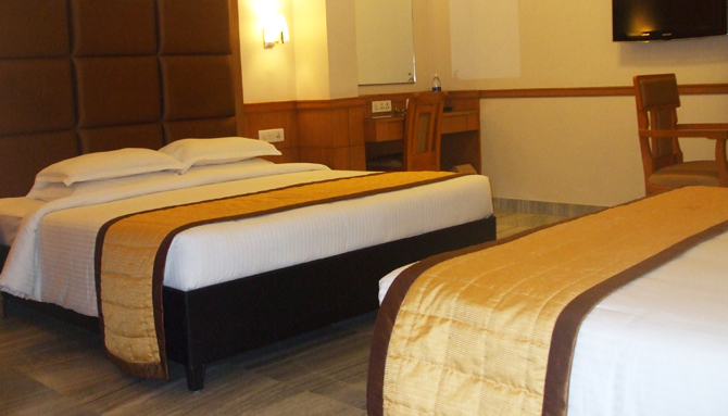 Dating Hotels In Chennai